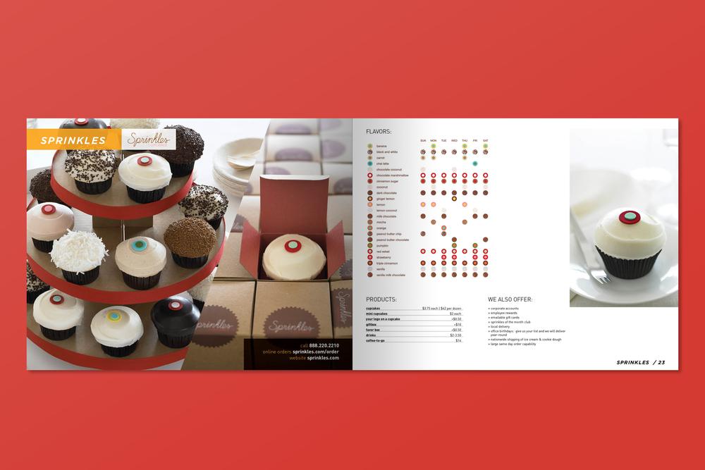 1017-12934 Catering Brochure_web1-13.jpg