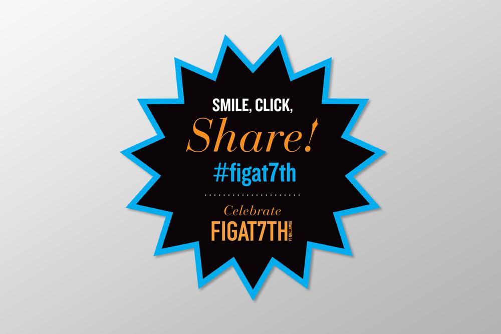 FigAt7th-VIP Burst_web1.jpg