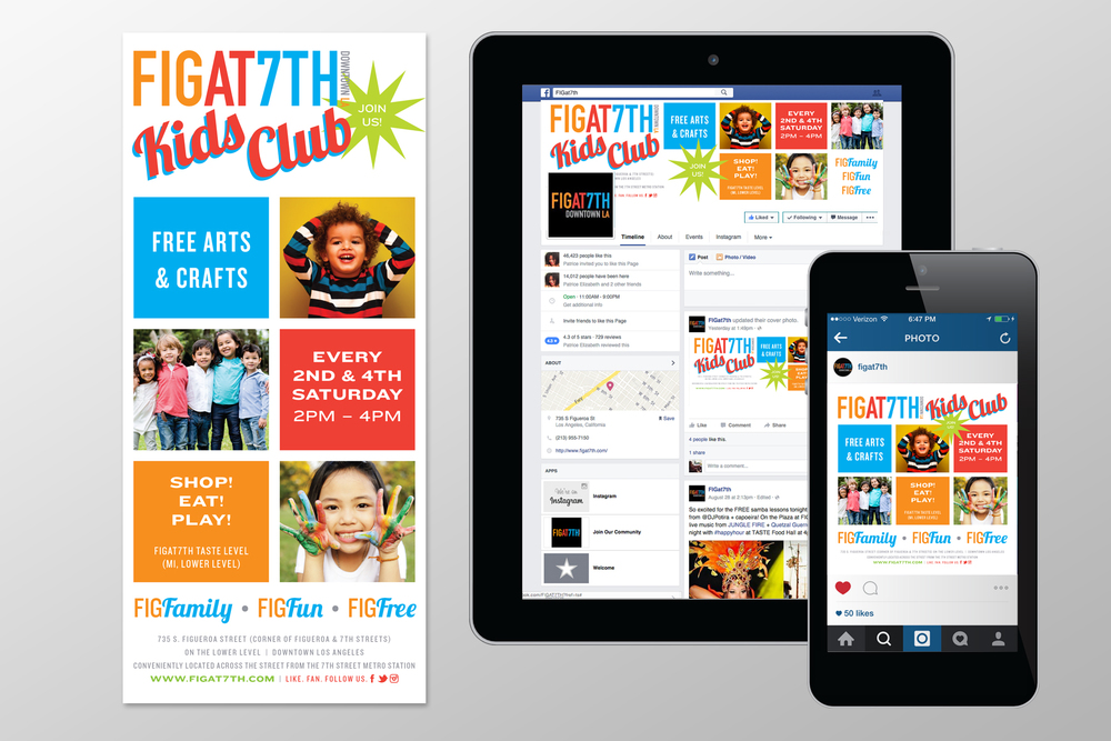 FigAt7th-KidsClub_web1.jpg