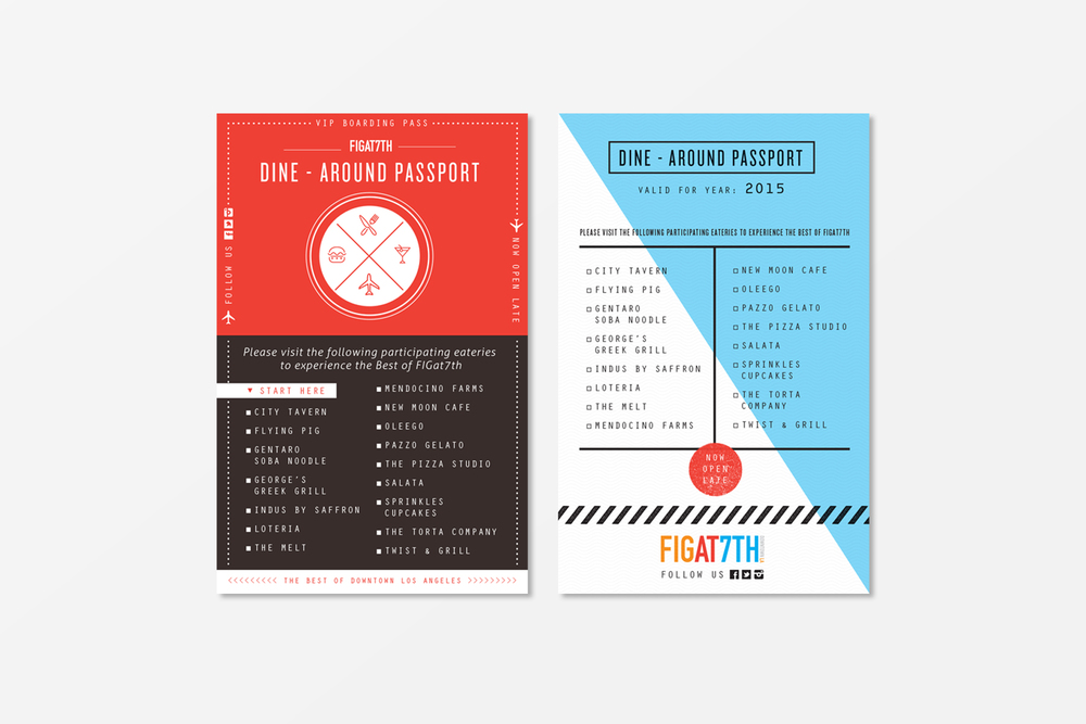 FigAt7th-Passport_web2.jpg