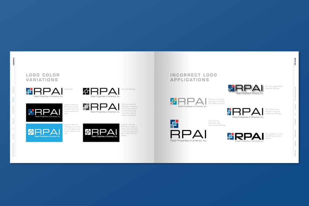 RPAI-BRANDBOOK-05_web-10.jpg