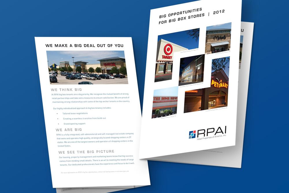 RPAI-BigBox_web-01.jpg