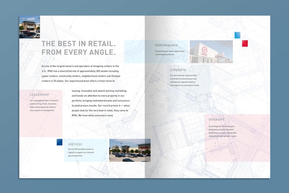 RPAI_RetailPortfolio_2013-hmv3_web03.jpg