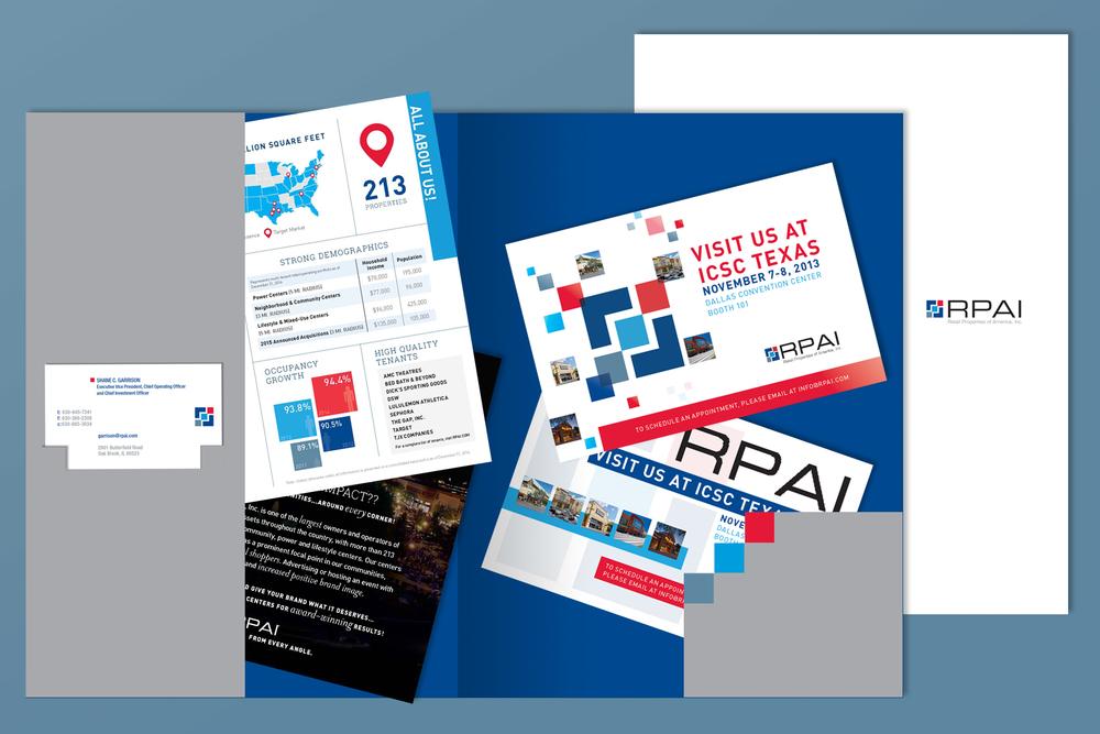 RPAI_PressKit_web01.jpg