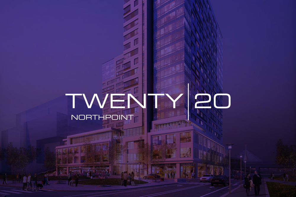Twenty20_Logo_web1.jpg