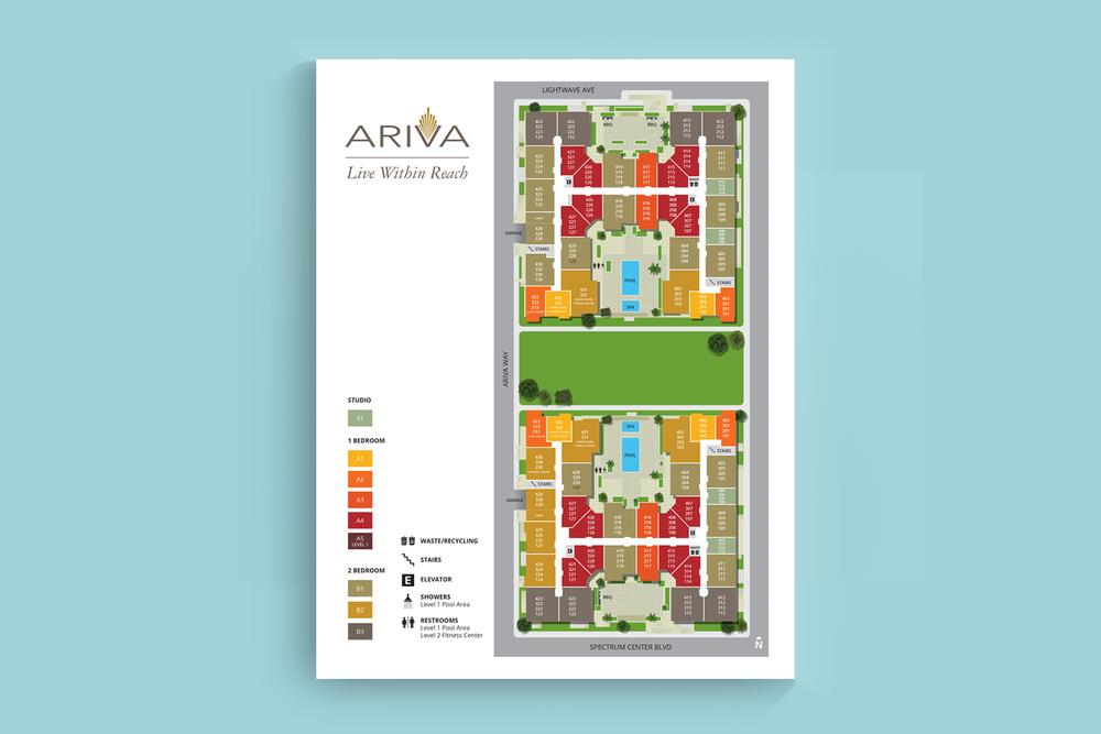 ARIVA_Signage_web1.jpg