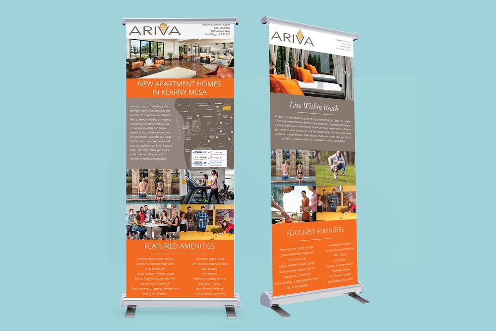 ARIVA_Signage_web2.jpg