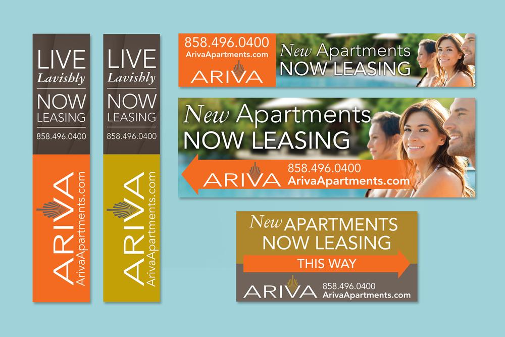 ARIVA_Signage_web5.jpg