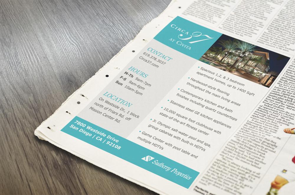 Circa37 Newspaper.jpg