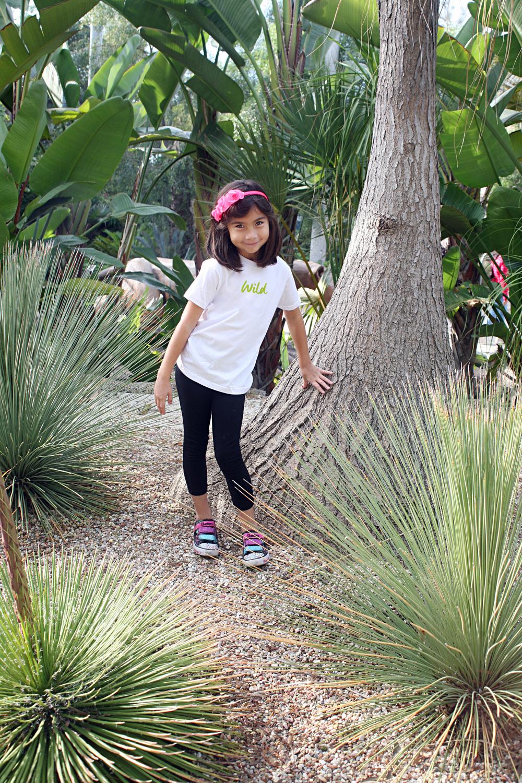 1 Kid Bella.jpg