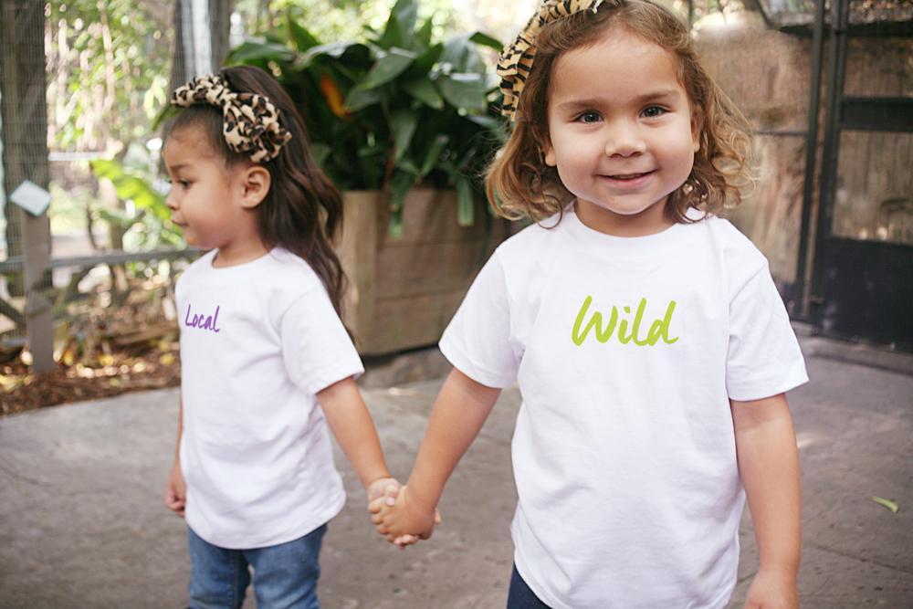 1 Kids Alexandra & Natalie2.jpg