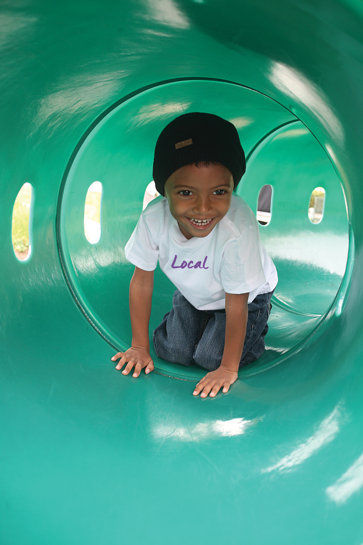 1 Kid LaNeil3-local.jpg