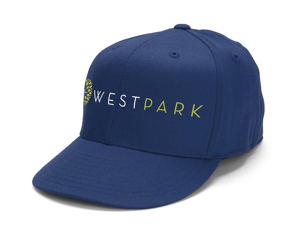 WestPark hat_hmv1.jpg
