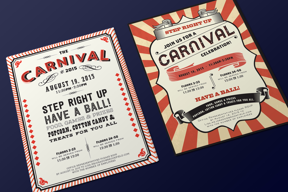 1017 Brookfield Carnival_web01.jpg