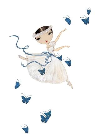 Giselle Free
