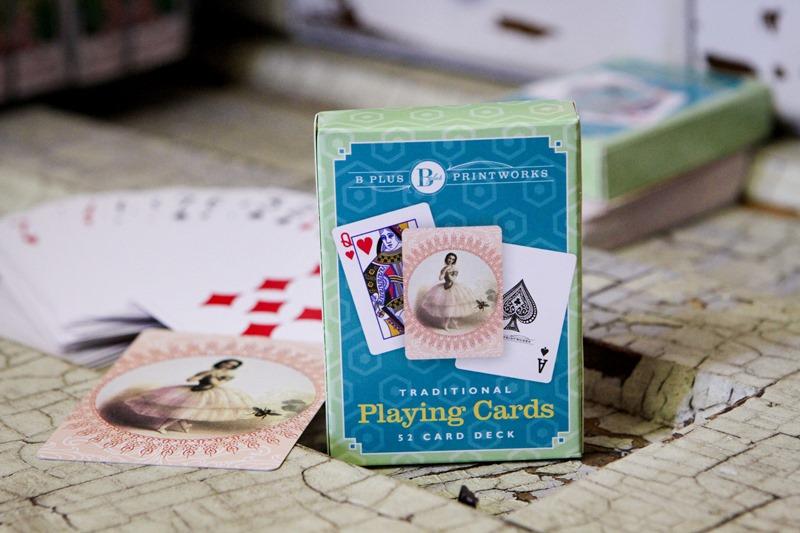 BP.PlayingCards.jpg