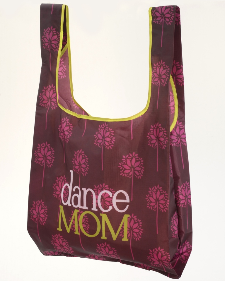 Dance Mom #800CC08