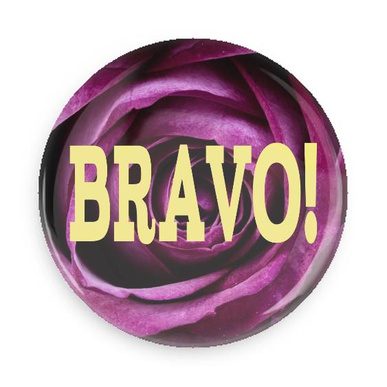 Bravo! #100CC06