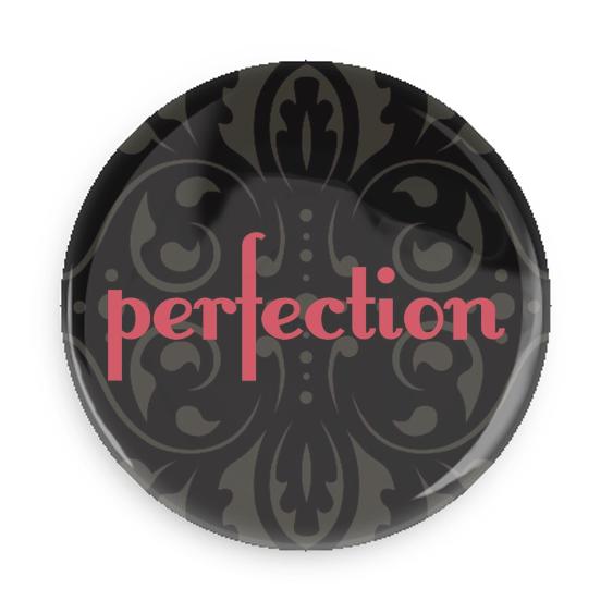 Perfection #100CC39