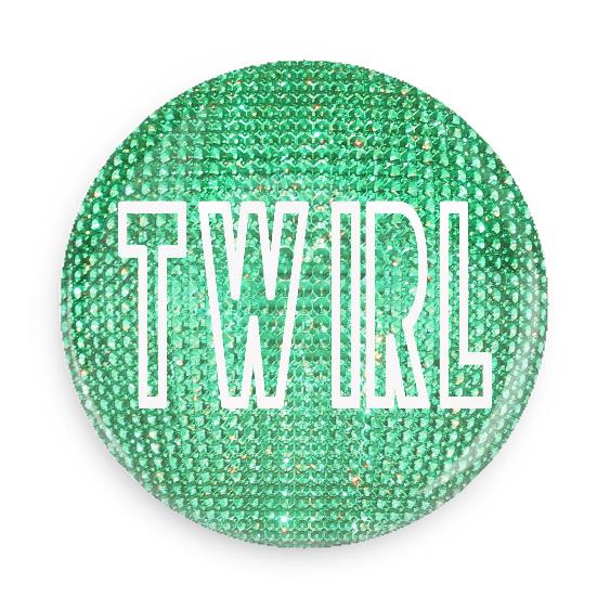 Twirl #100CC74