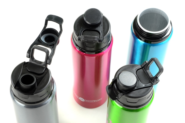 Water Bottles- Top Details.jpg