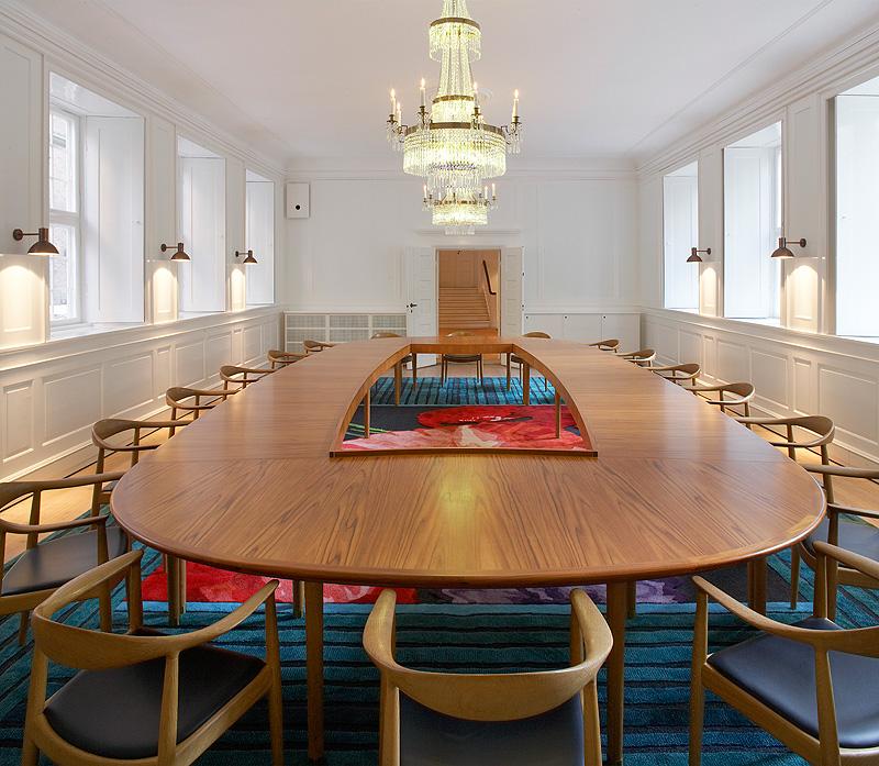 Koebenhavns_Universitet-3.jpg