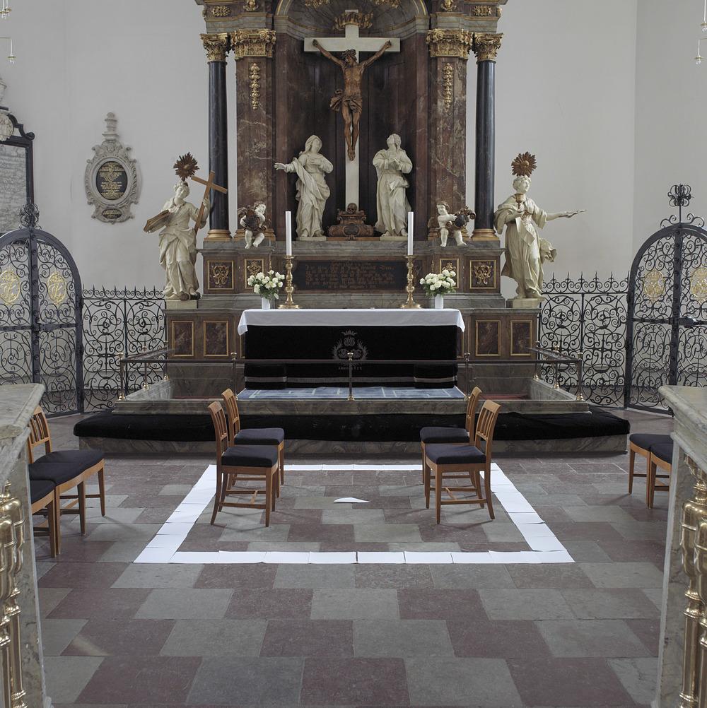Trinitatis 0030.jpg