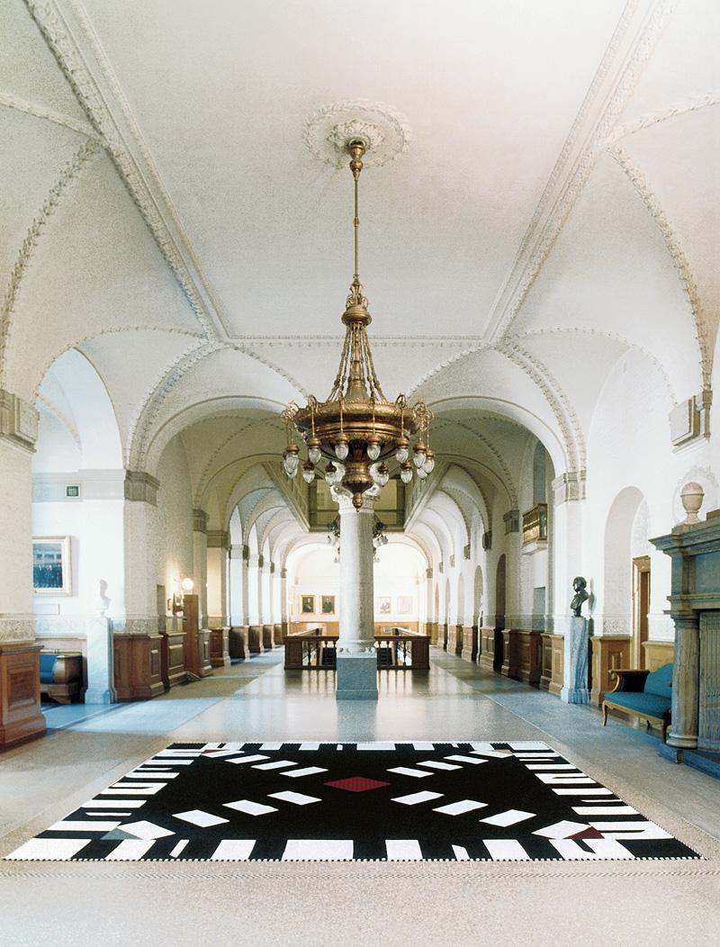 Christiansborg-3.jpg