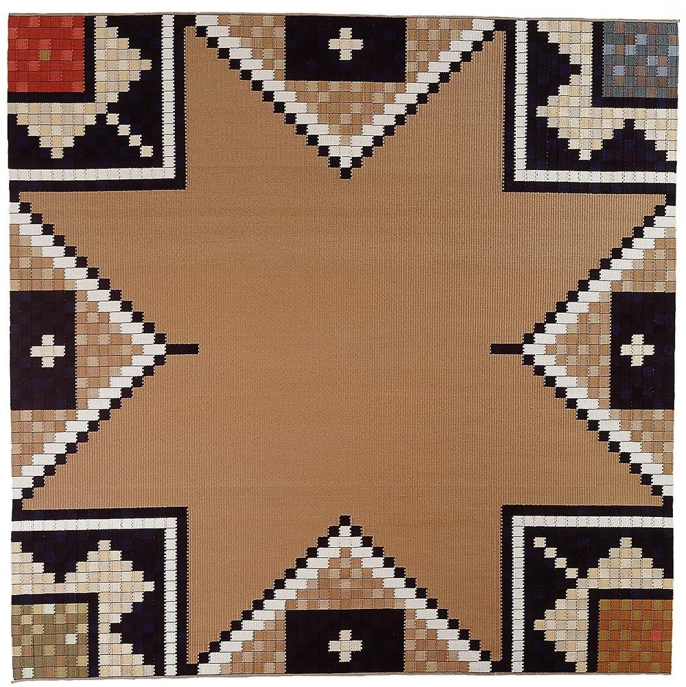Tæppe.2.jpg