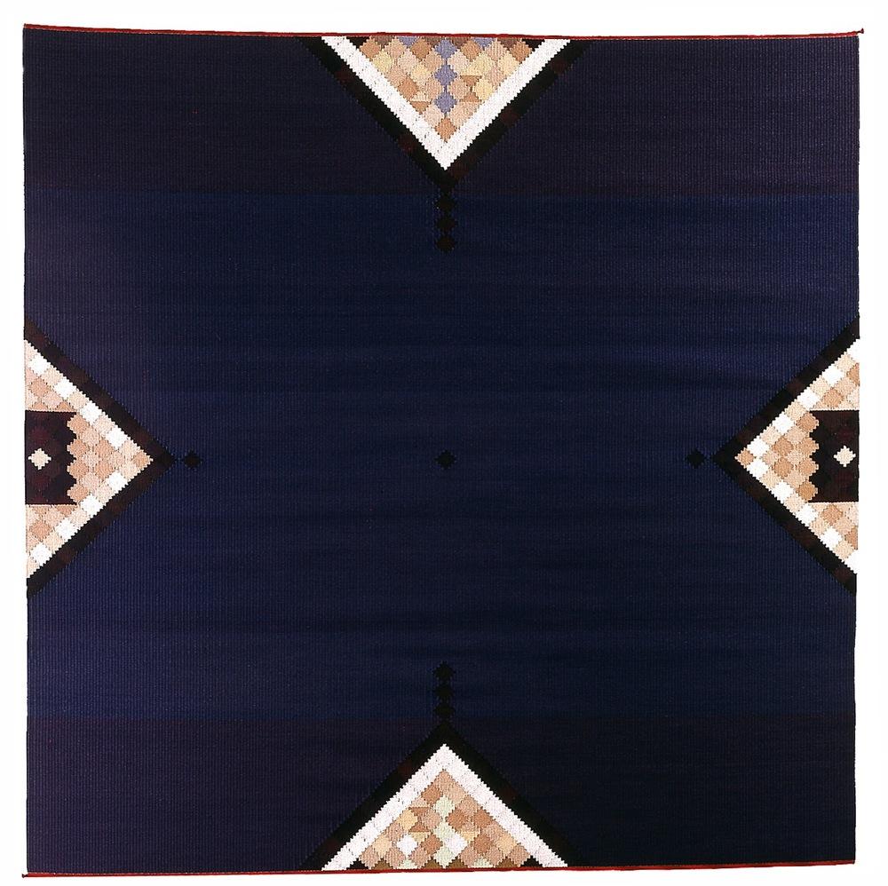 Tæppe.3.jpg