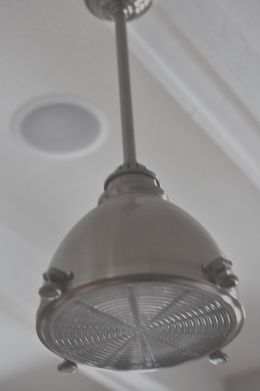 Kitchen light.jpg