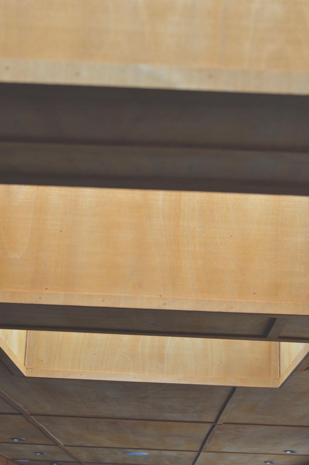 Sunroom ceiling.jpg