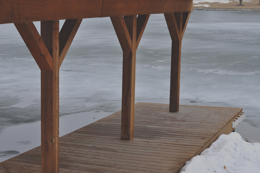 Boat Deck.JPG
