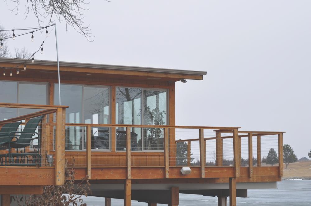 Boathouse Deck.JPG