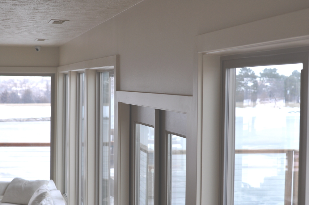 Boathouse Windows.JPG