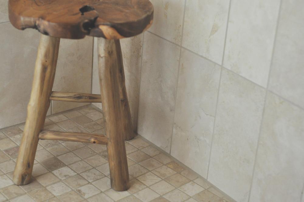 Shower Chair.JPG