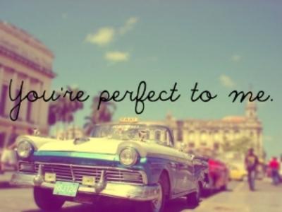 perfect.jpg