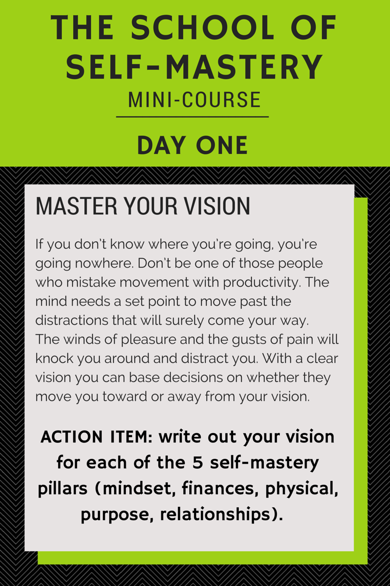 master-your-vision