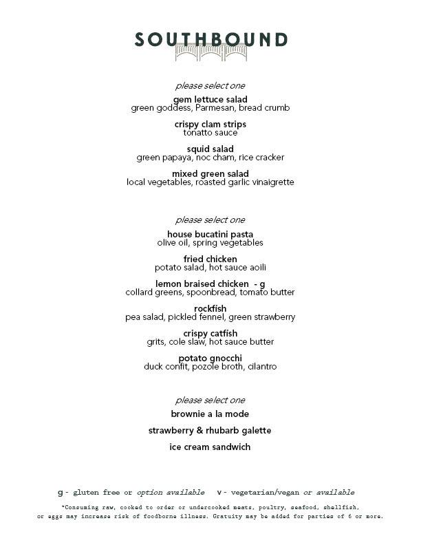 rrw menu 4.19.jpg