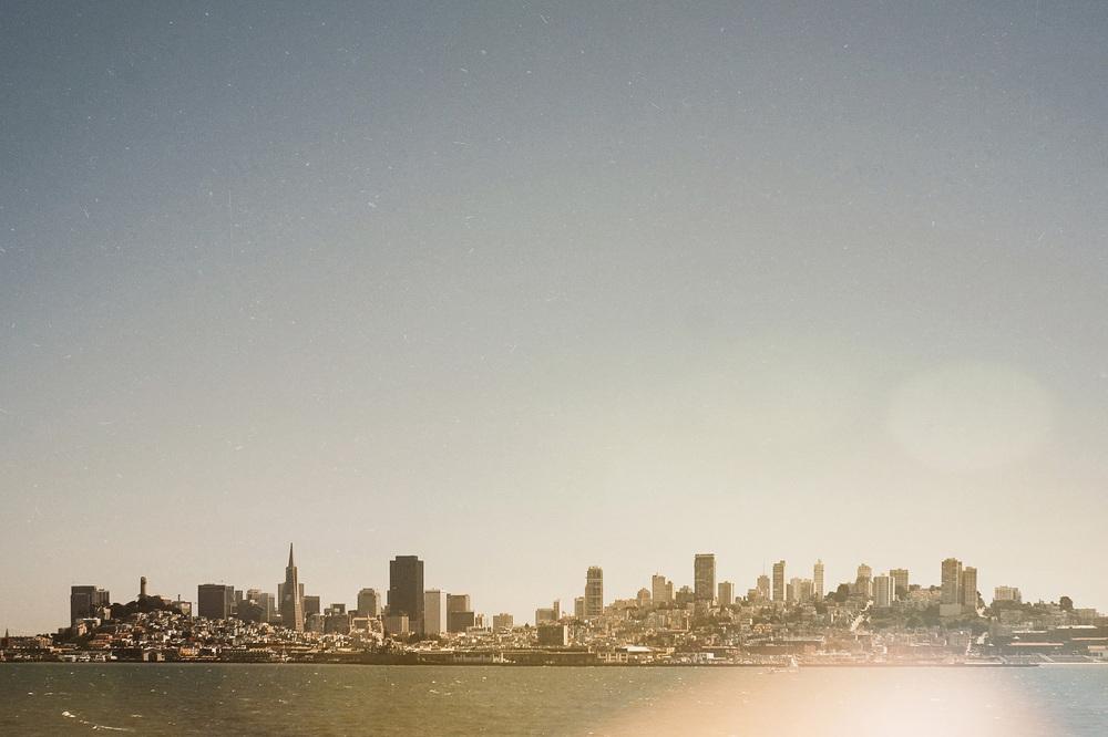sf_skyline.jpg