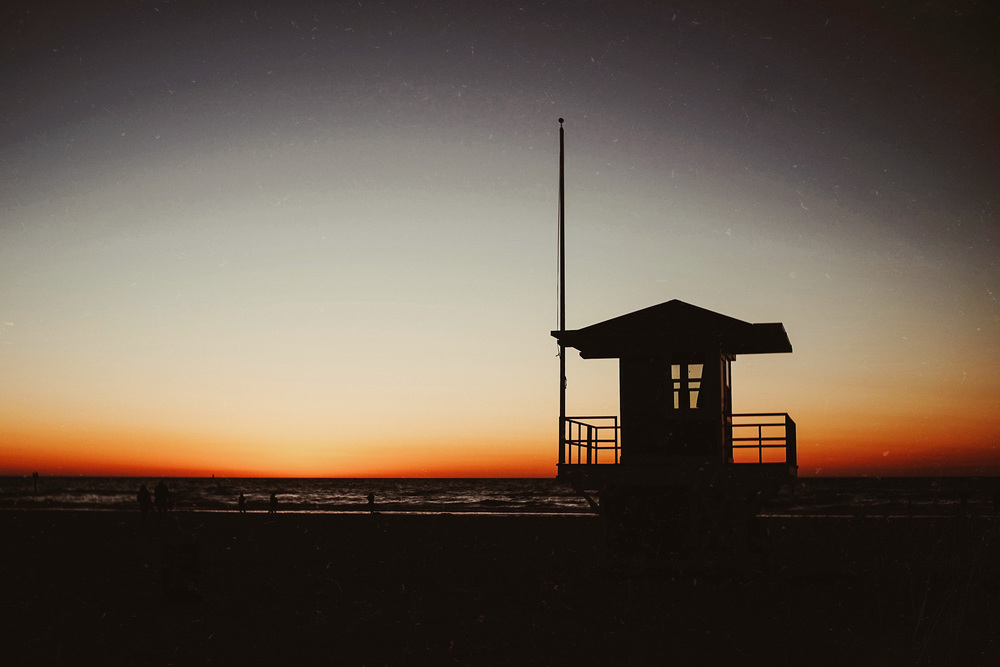clearwater_silhouette
