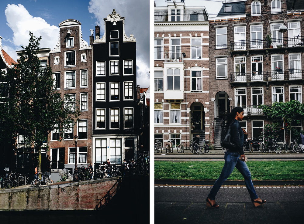 amsterdam2x