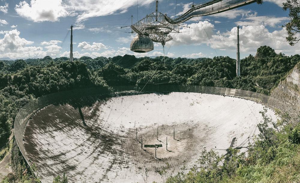 teleskooppi2