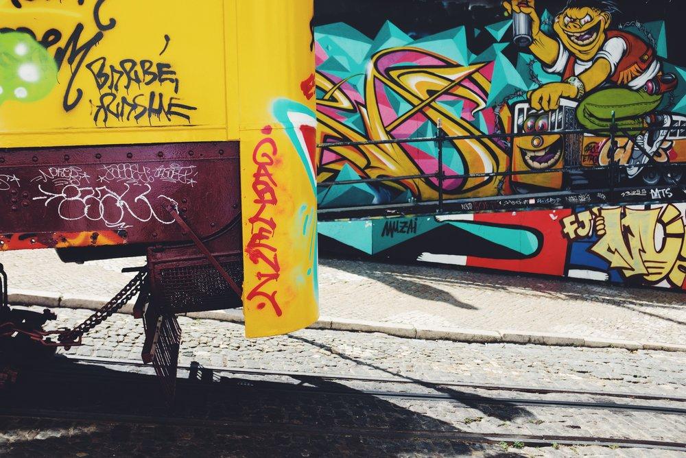 bairrograffiti