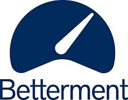betterment_logo_2159.jpeg