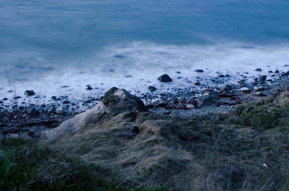 Adventure_photographer_ocean_sea_walk_sunset-6.jpg
