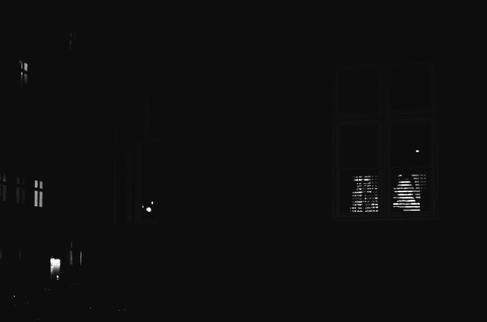 street_photography_copenhagen_night-3.jpg