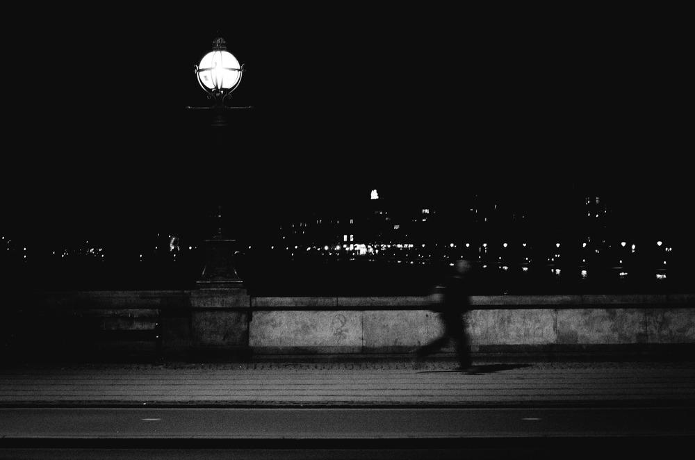 street_photography_copenhagen_night-6.jpg