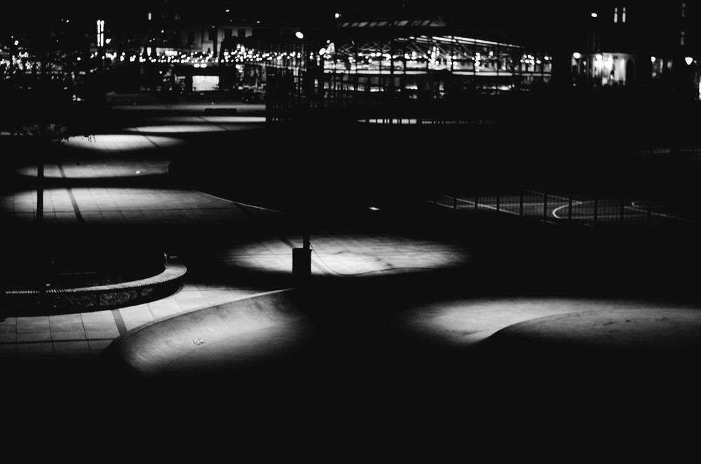 street_photography_copenhagen_night-7.jpg