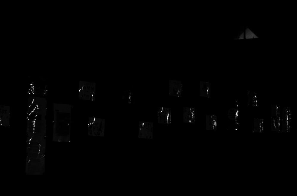 street_photography_copenhagen_night-9.jpg